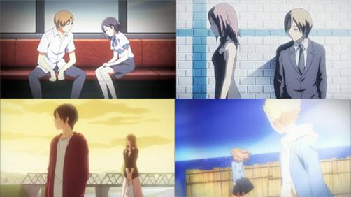Kimi-to-Boku-Storytelling